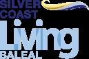 silver-coast-living-baleal