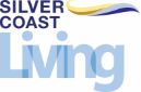 silver-coast-living