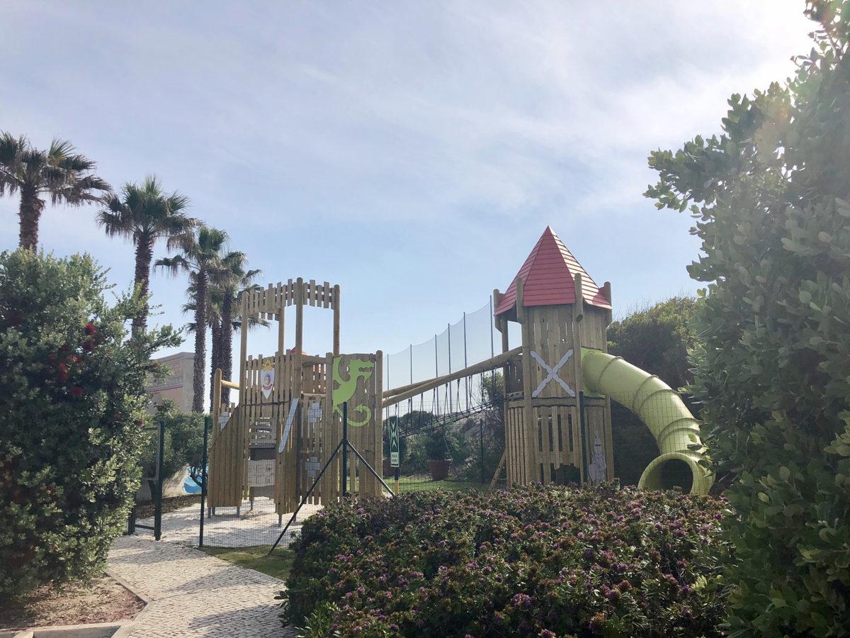 praia del rey kids club